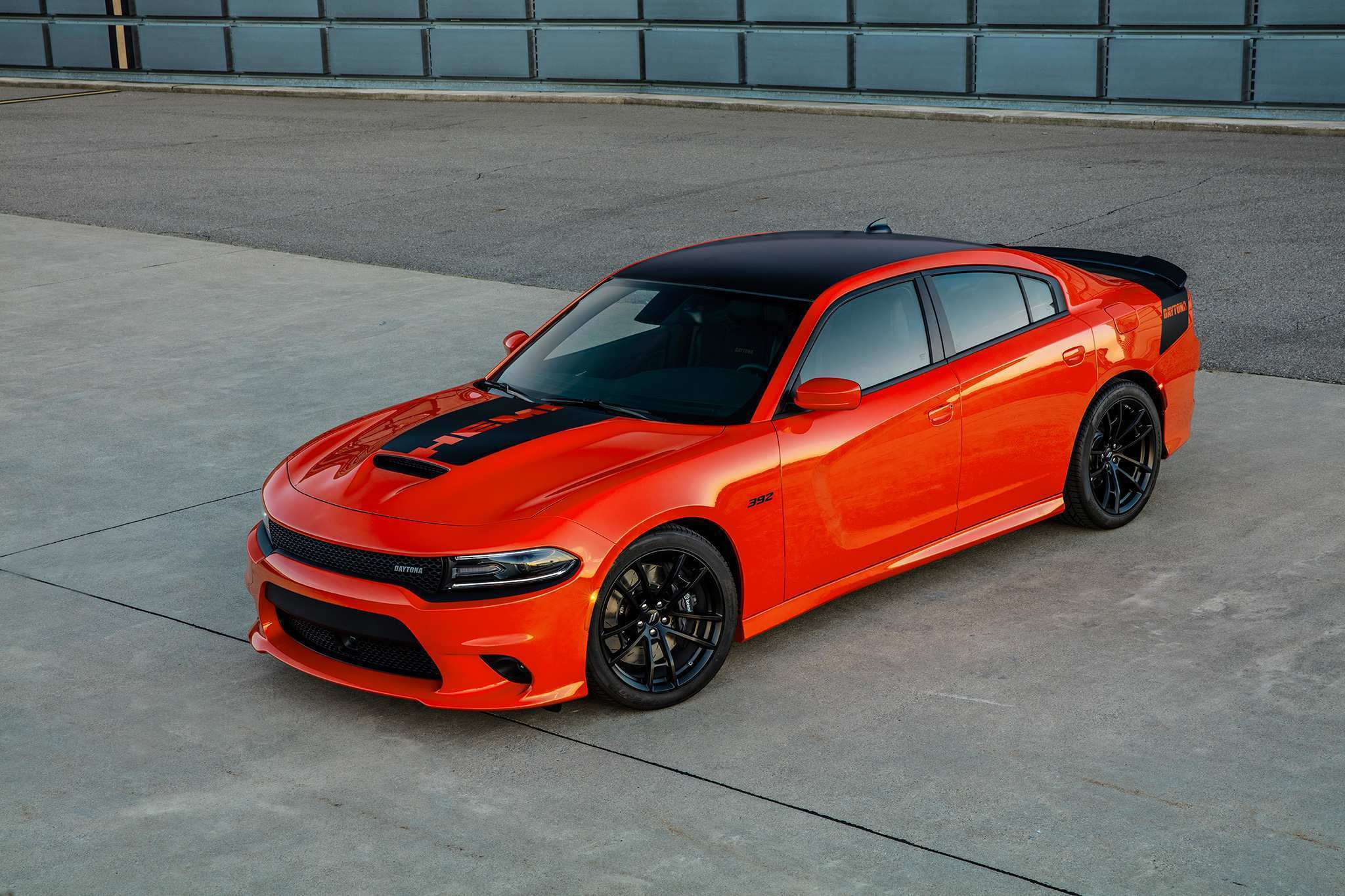 34 A 2020 Dodge Charger Awd Redesign