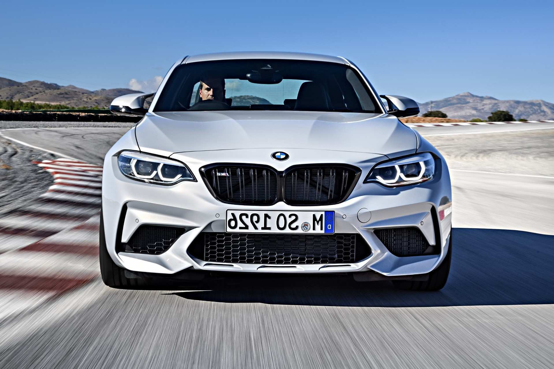 34 All New 2019 BMW M4 Colors Specs And Review