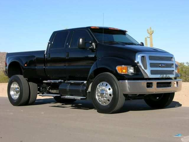 34 All New 2019 Ford F 650 F 750 New Model And Performance