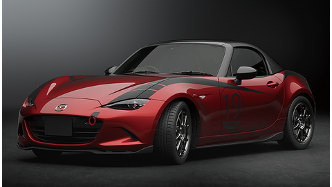 34 All New 2020 Mazda Miata Price And Release Date
