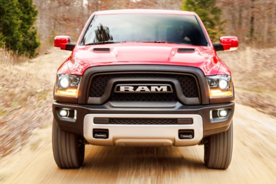 34 All New 2020 Ram 1500 Hellcat Diesel Price