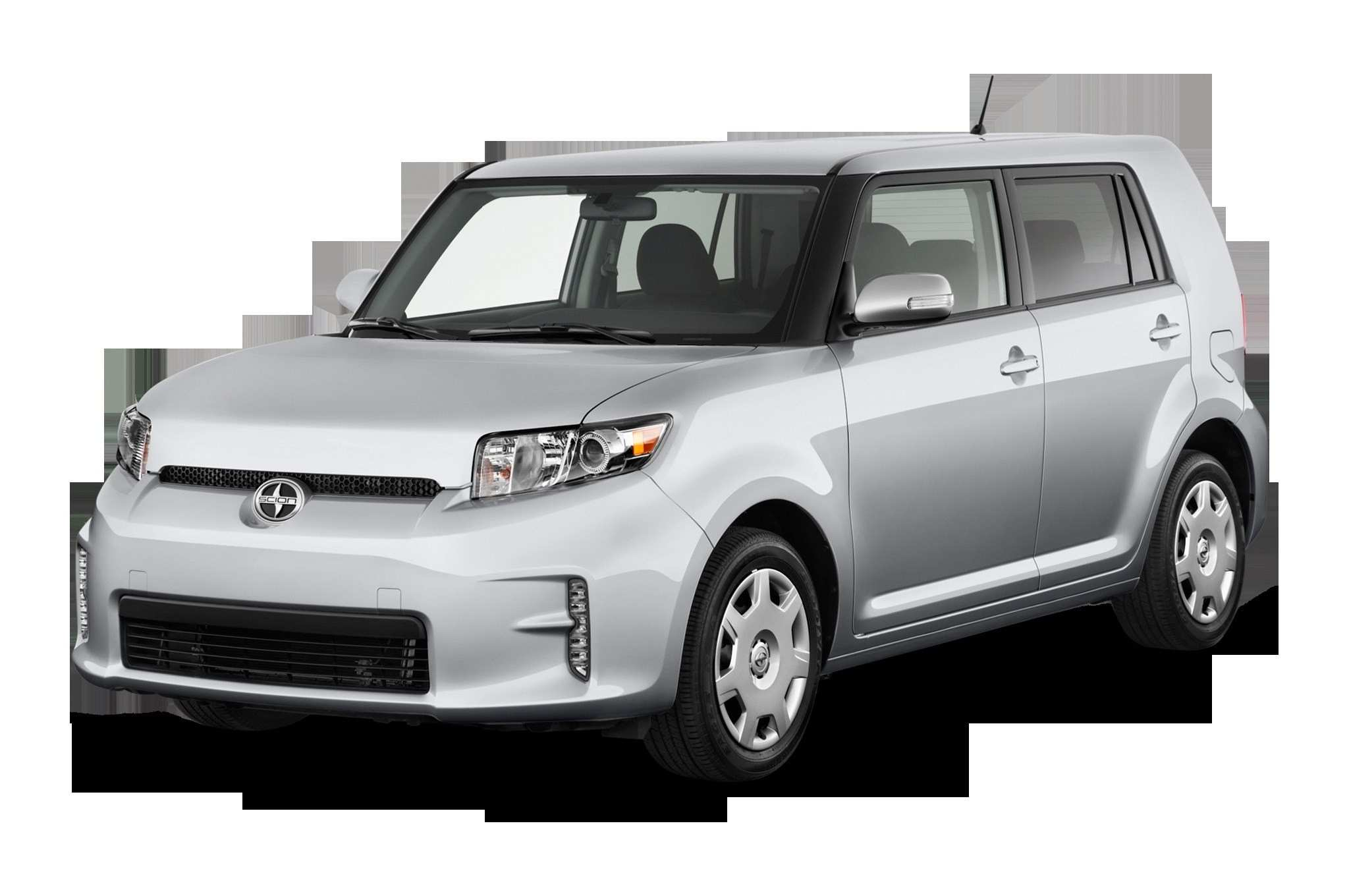 34 All New 2020 Scion XB Spesification
