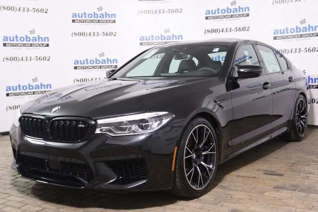 34 Best 2019 BMW M5 Specs And Review