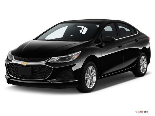 34 Best 2019 Chevrolet Cruze Configurations