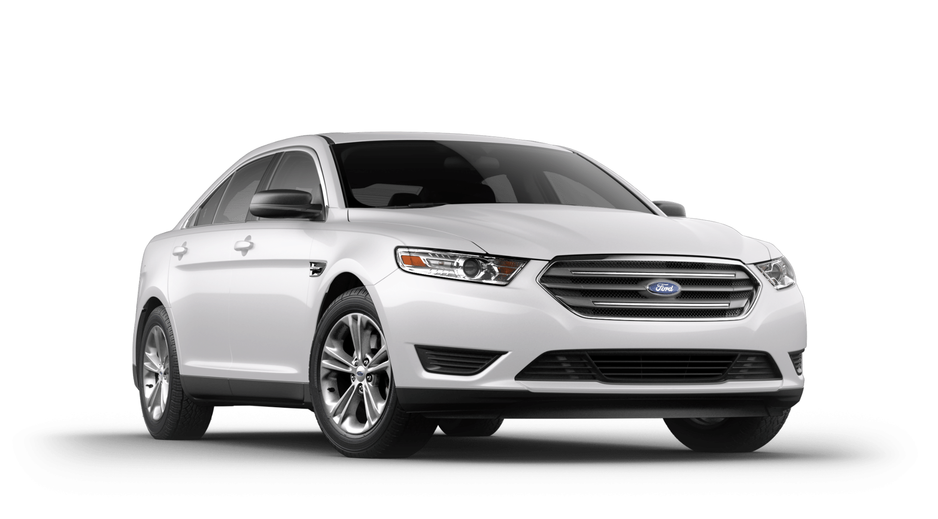 34 Best 2019 Ford Taurus Spy Spesification
