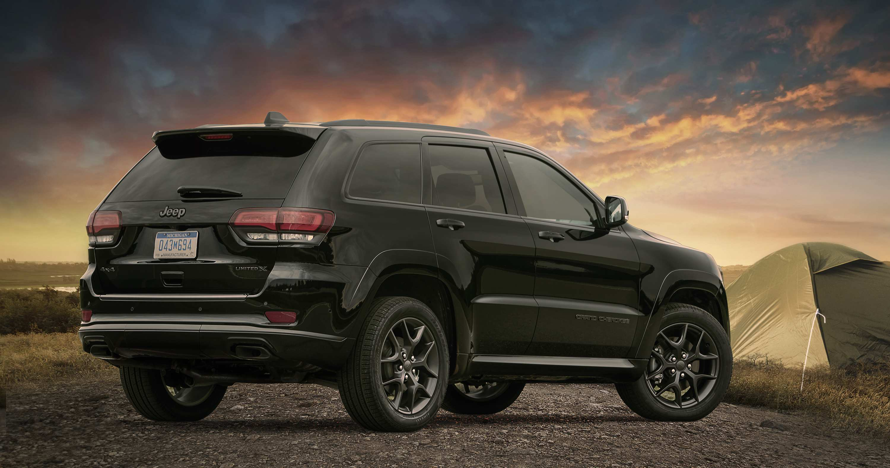 34 Best 2019 Jeep Grand Cherokee Price
