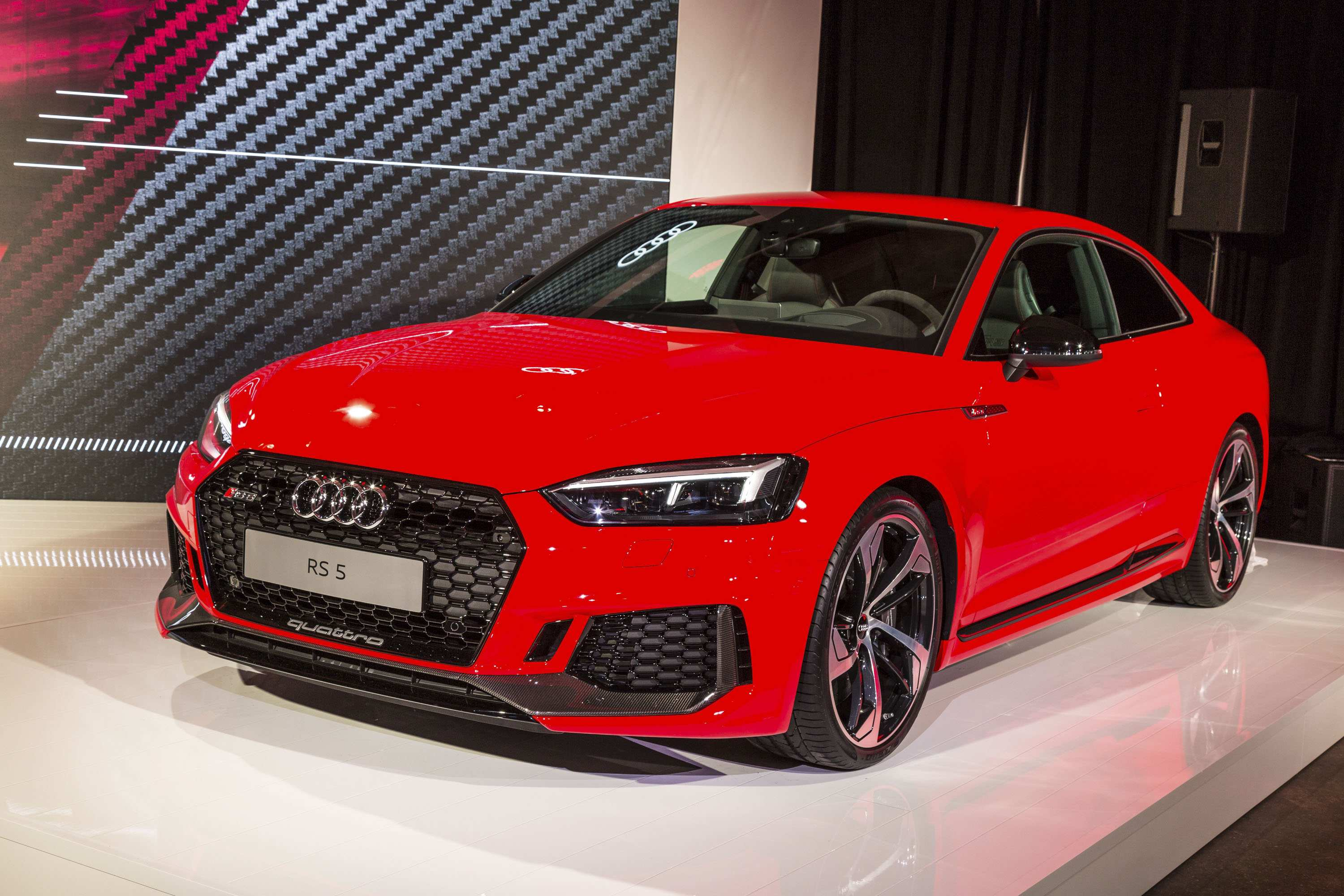 34 Best 2020 Audi Rs5 Images