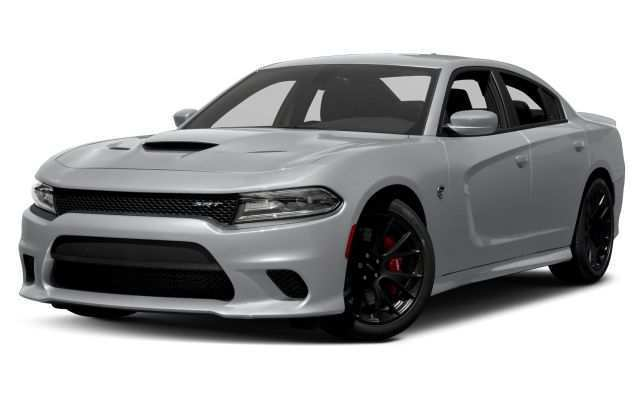 34 Best 2020 Dodge Charger Srt 8 Redesign And Concept