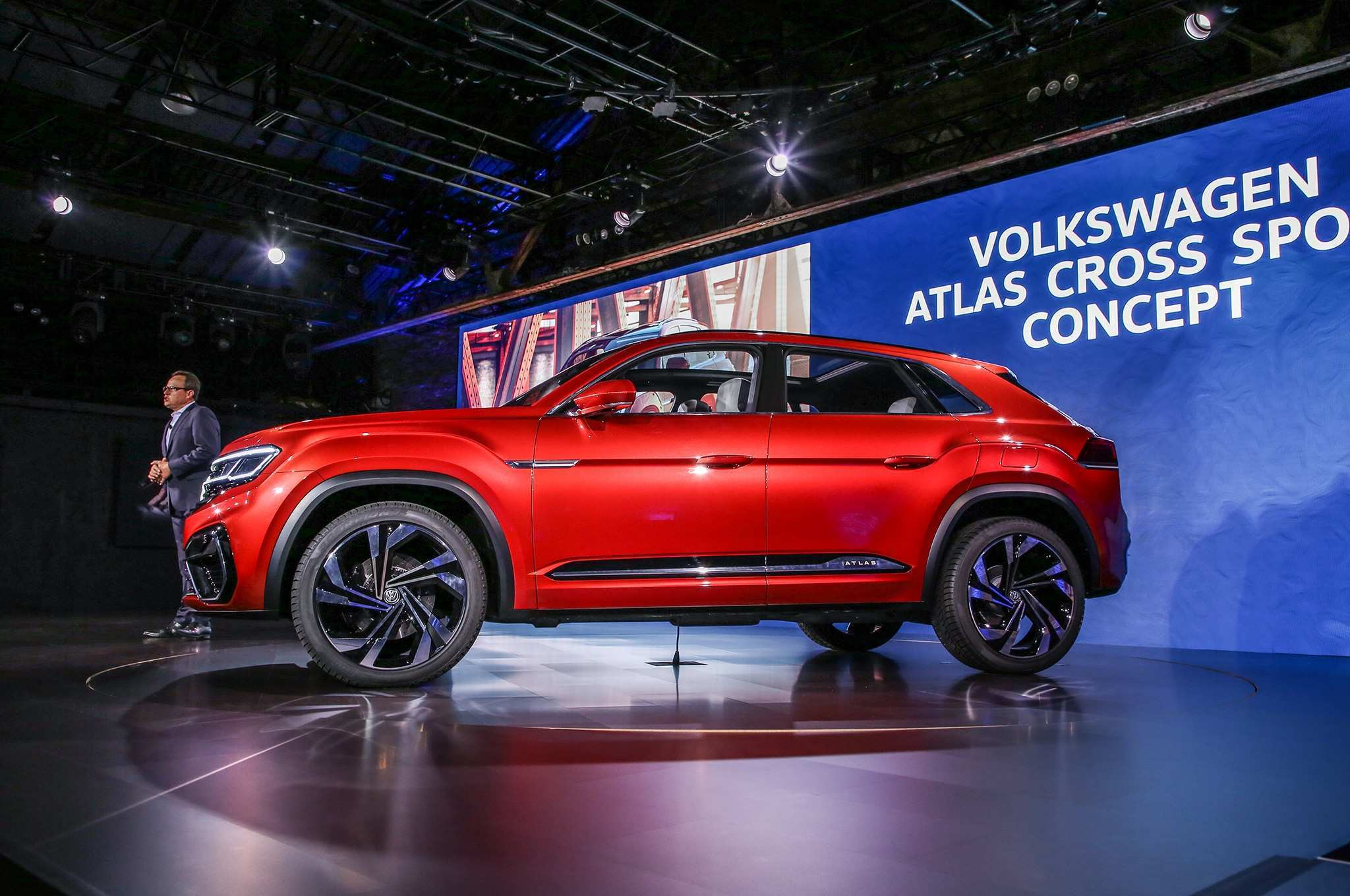 34 Best 2020 Volkswagen Cross Prices