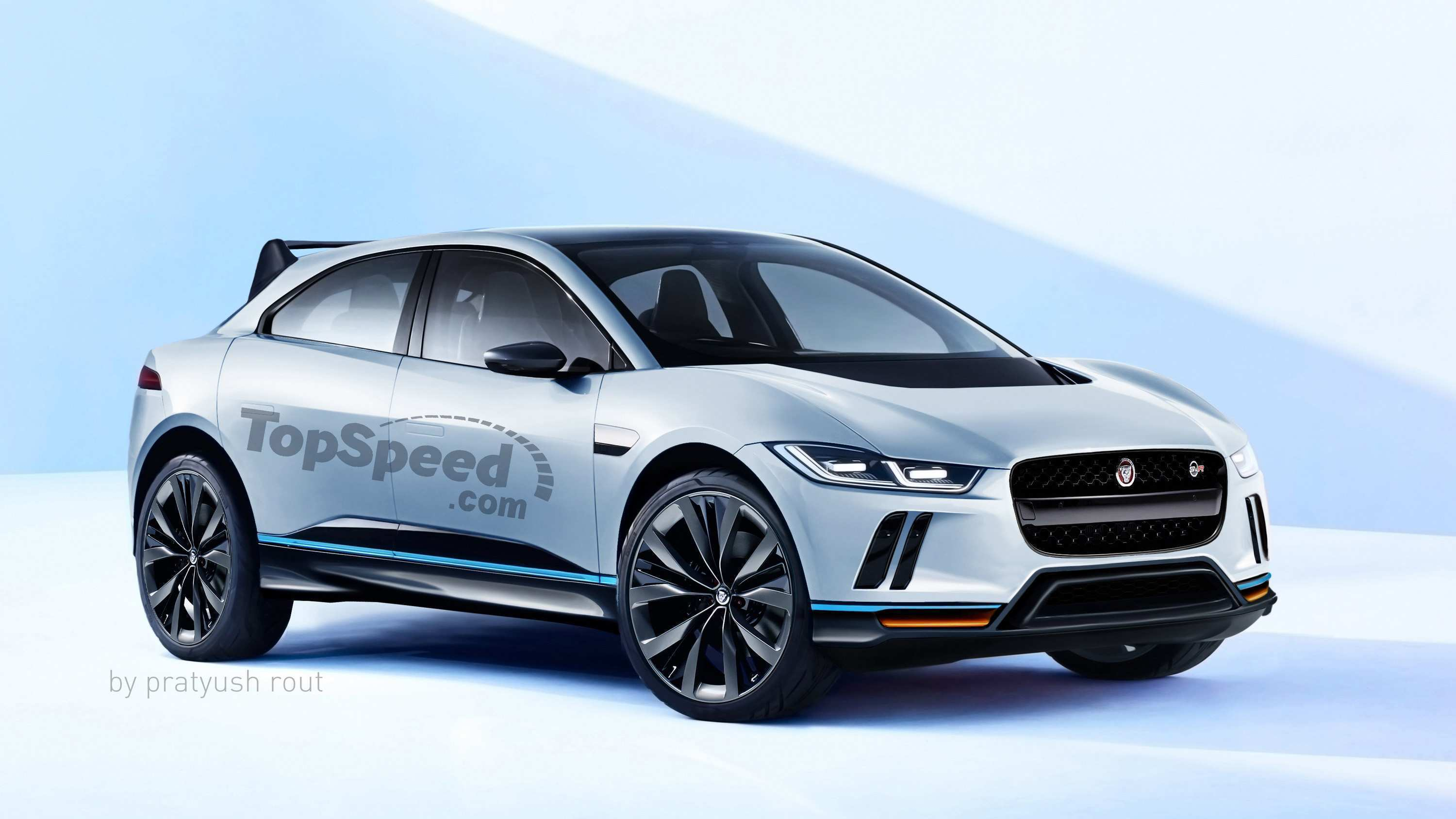 34 Best Jaguar I Pace 2020 Updates Redesign And Review