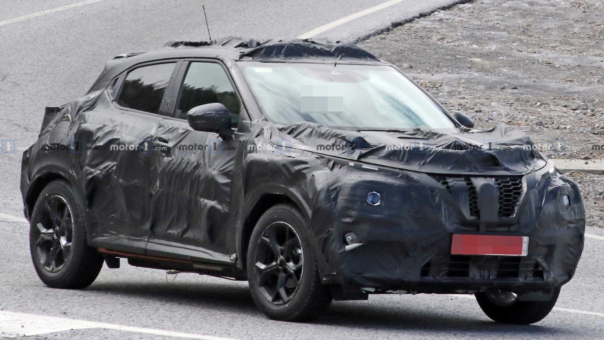 34 Best Juke Nissan 2019 Price Design And Review