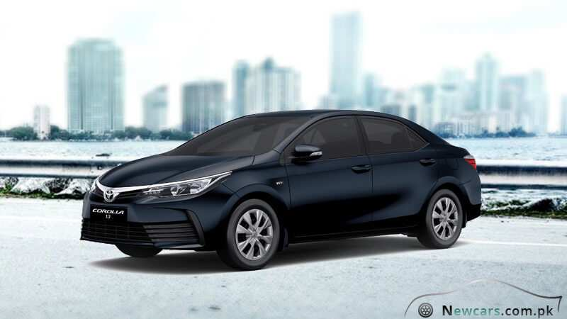 34 Best Toyota Xli 2019 Price In Pakistan Reviews