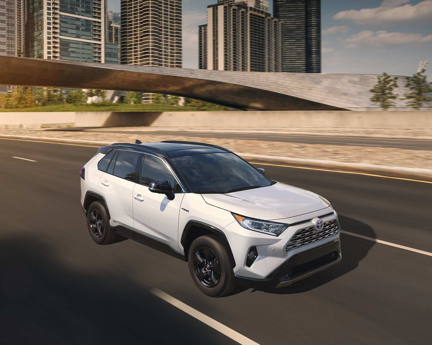 34 Best When Do Toyota 2019 Come Out Specs