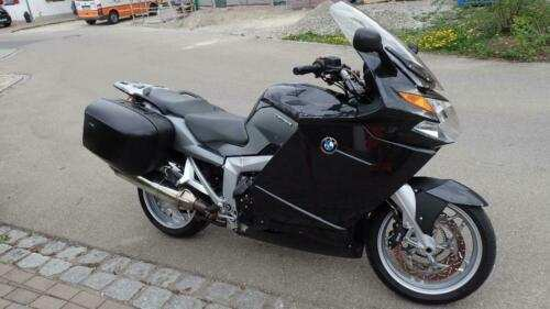 34 New BMW K 2020 Performance And New Engine