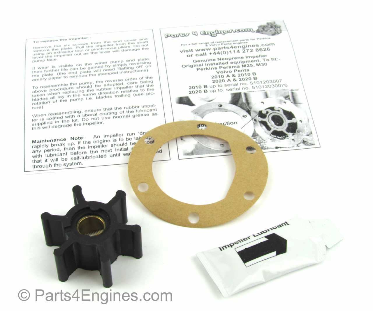 34 New Volvo Md2020 Service Kit Style
