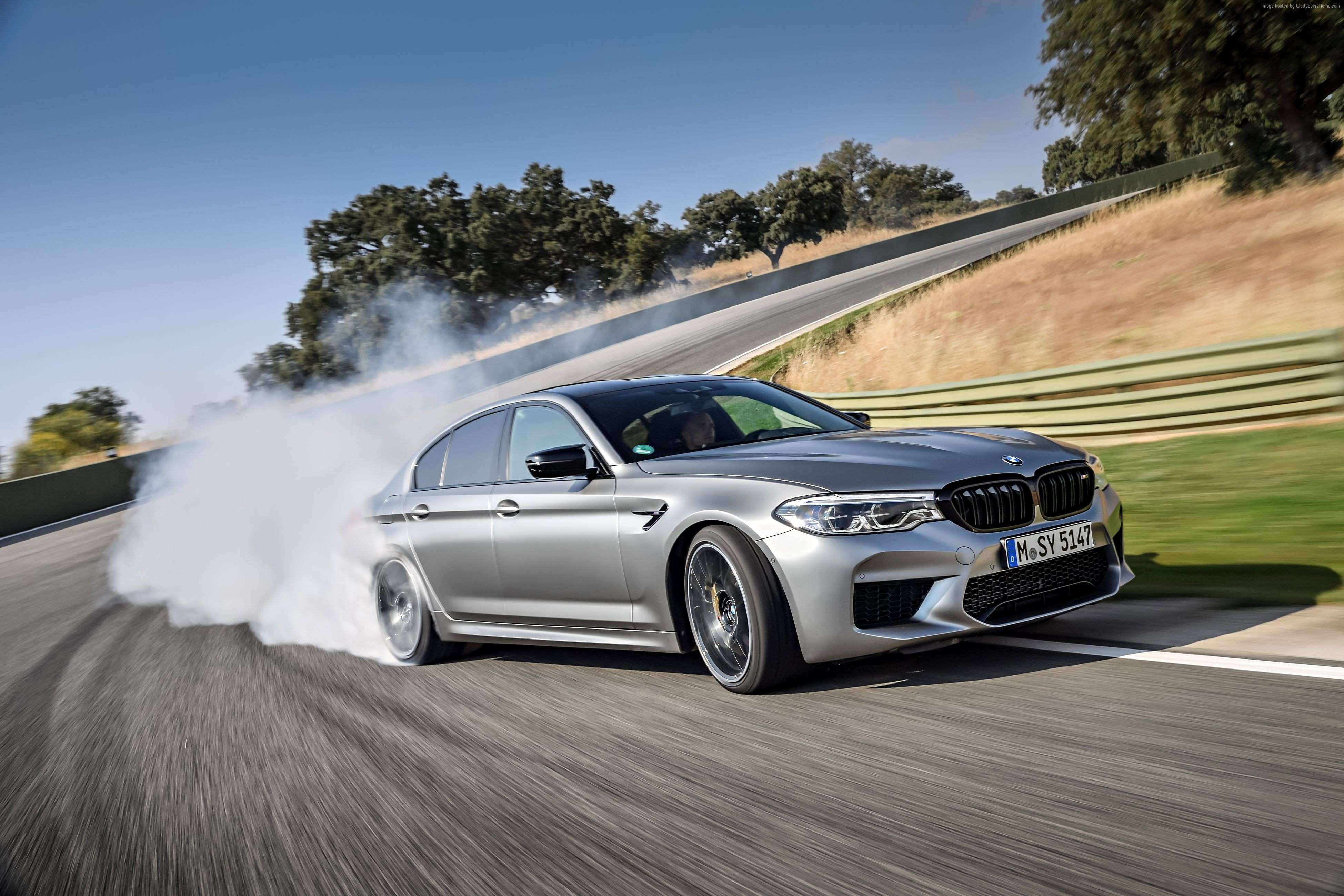 34 The 2019 Bmw Limited Review And Release Date