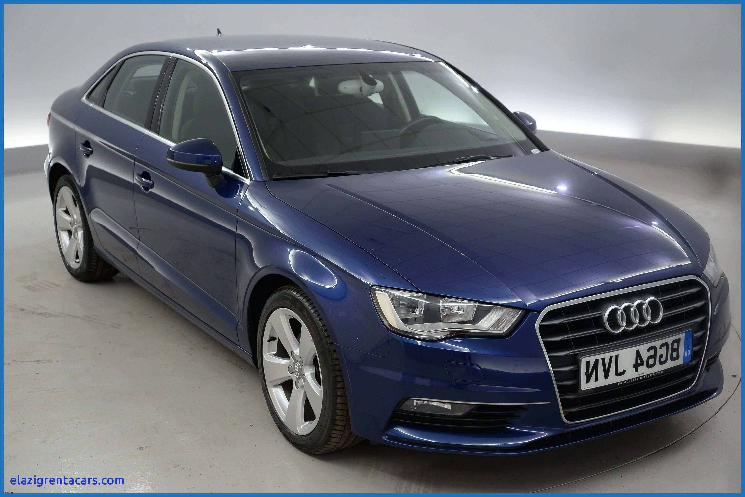 34 The 2020 Audi A5 Coupe Reviews