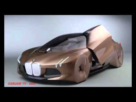 34 The BMW Cars 2020 Release Date and Concept