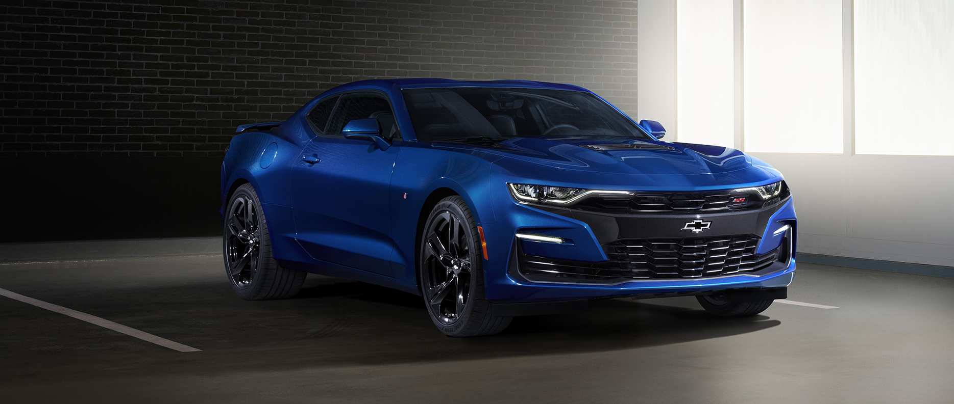 34 The Best 2019 Chevelle Price Design And Review