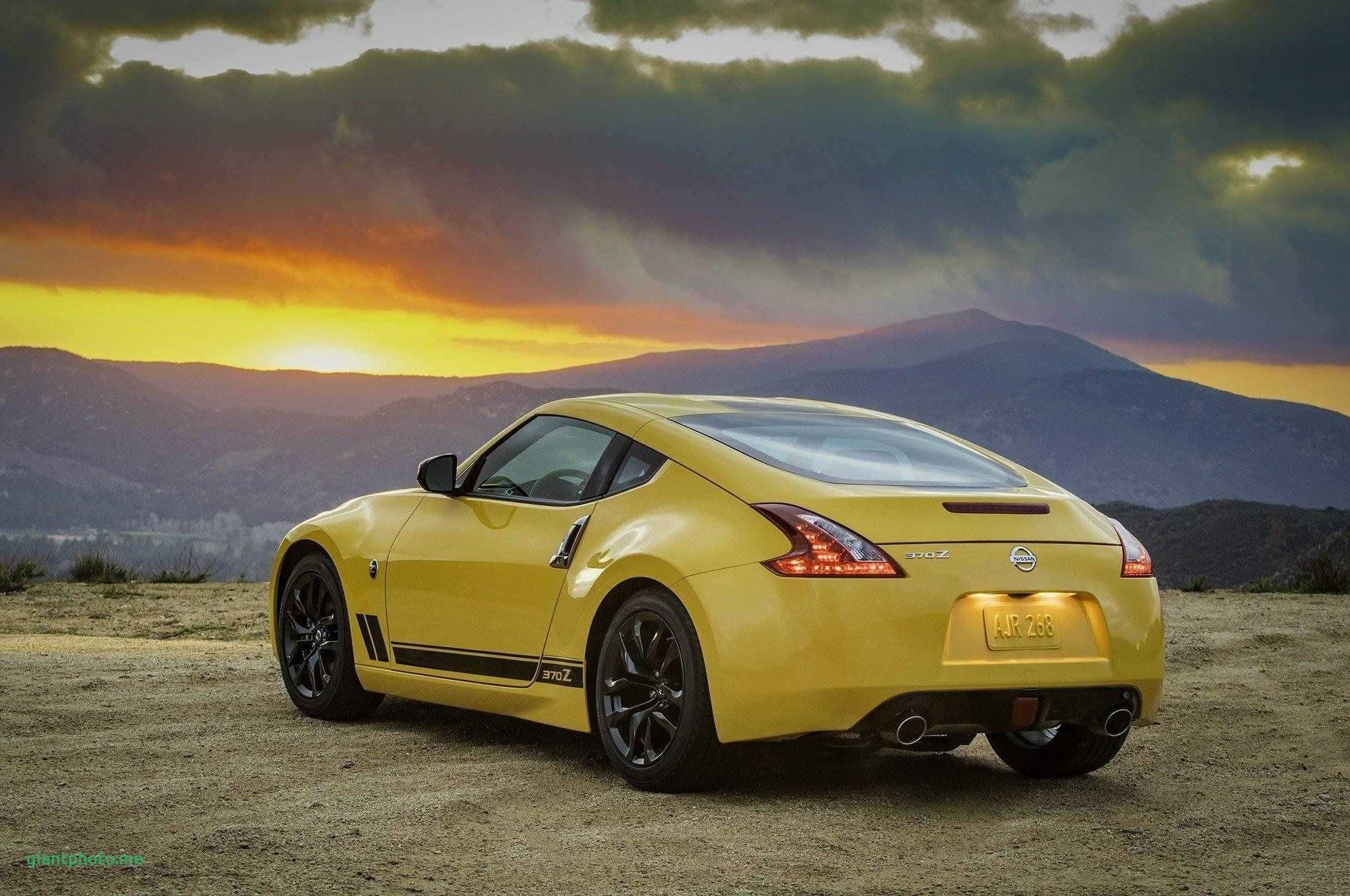 34 The Best 2019 Nissan Z35 Review Picture