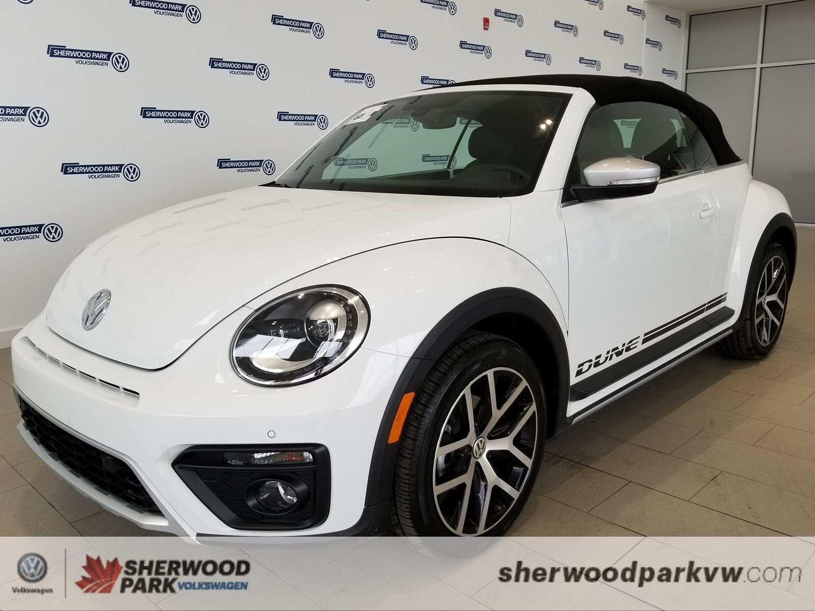 34 The Best 2019 Vw Beetle Dune Research New