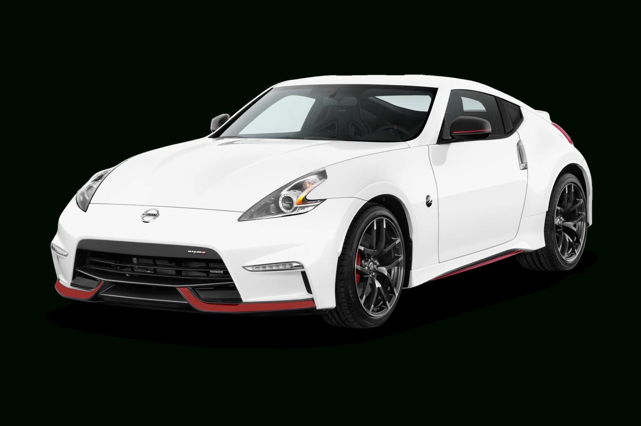 34 The Best 2020 Nissan Z35 Review Performance And New Engine