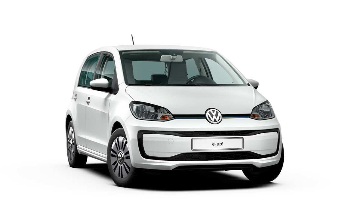 34 The Best Vw Up 2019 Configurations
