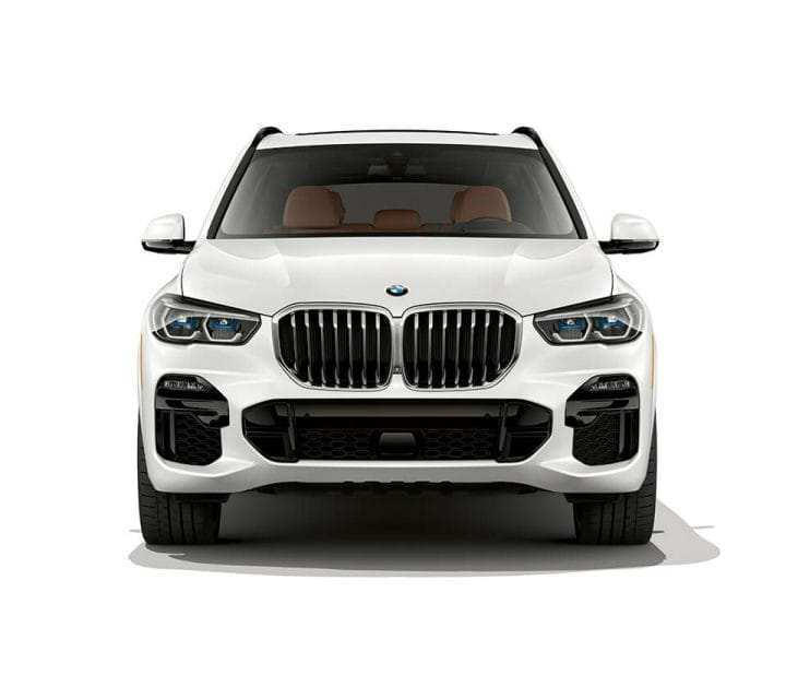 35 A 2019 Bmw Terrain White Redesign And Review