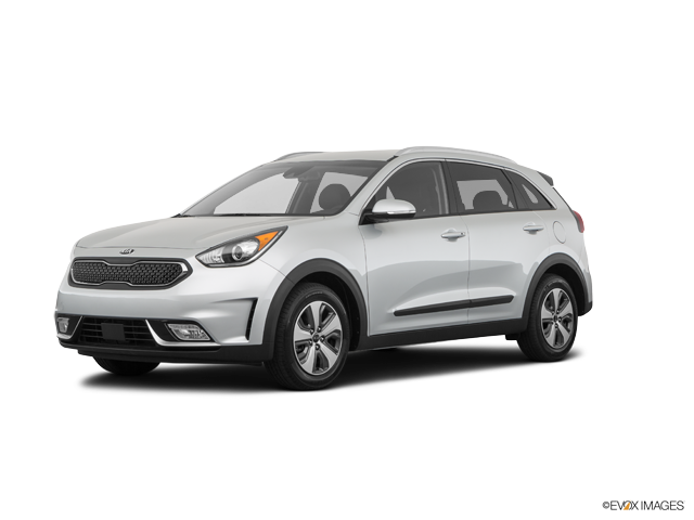 35 A Kia Niro 2019 Prices