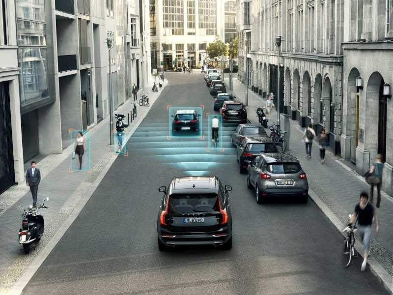 35 A Volvo Vision 2020 Release
