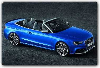 35 All New 2019 Audi Rs5 Cabriolet Pricing