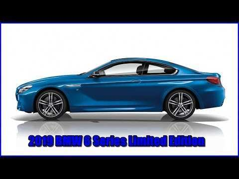 35 All New 2019 Bmw Limited Rumors
