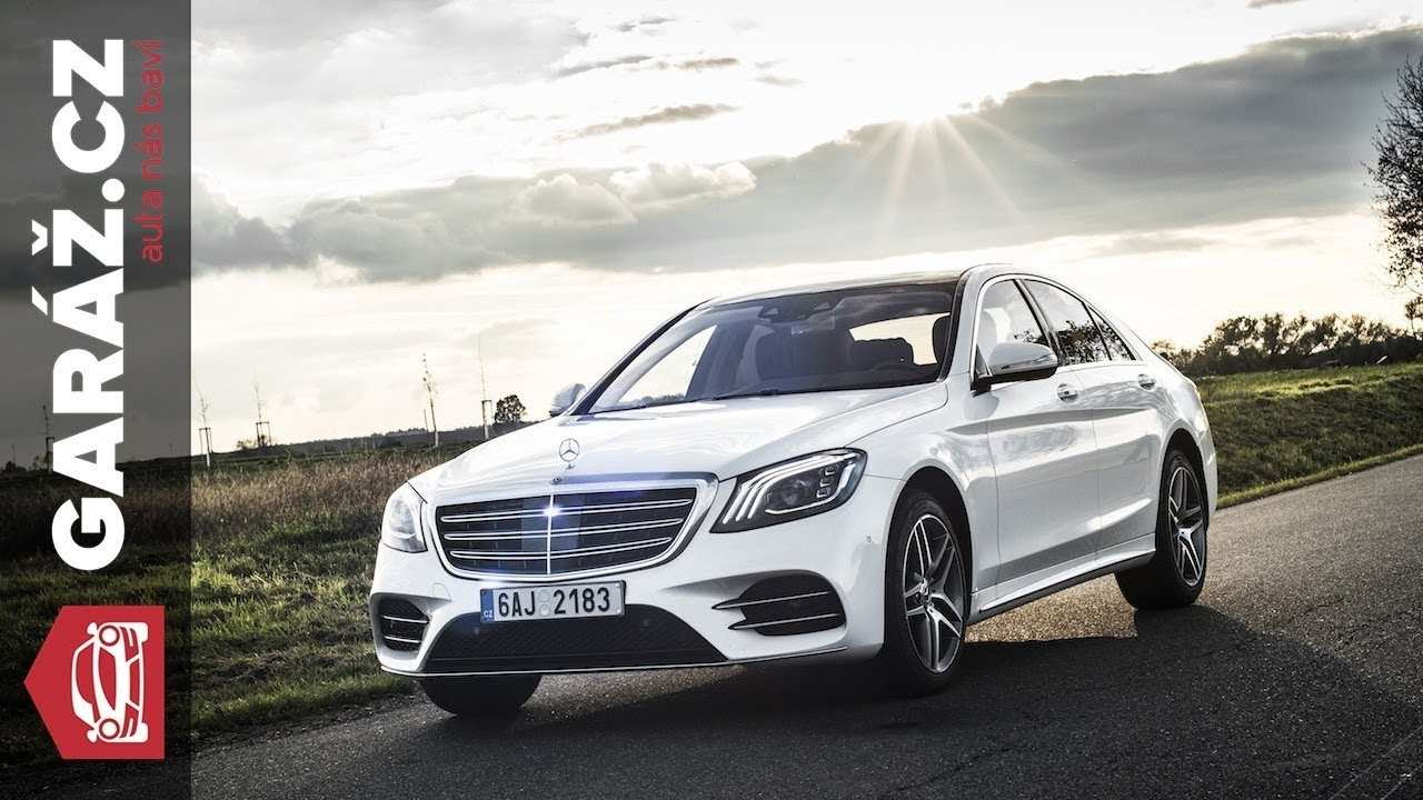 35 All New 2019 Mercedes ML Class 400 Price And Release Date