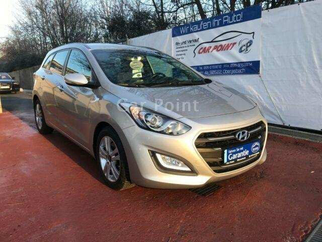 35 All New 2020 Hyundai I30 Specs