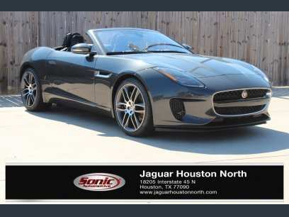 35 All New 2020 Jaguar XK Concept