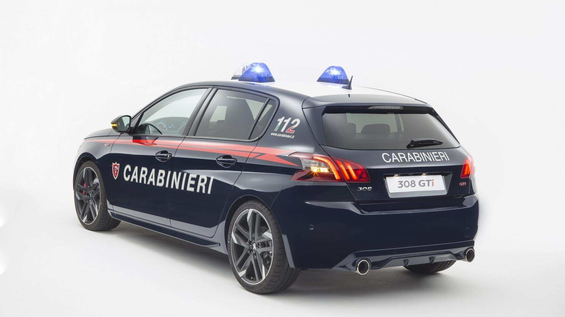 35 All New 2020 Peugeot 308 New Model And Performance
