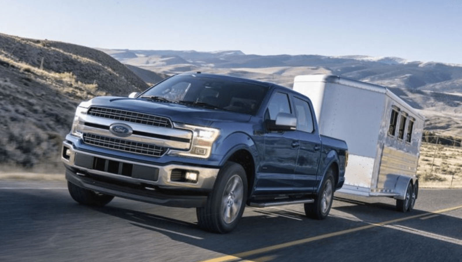 35 All New Ford Ranchero 2020 Model