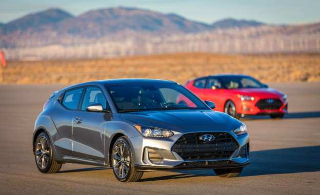 35 Best 2019 Hyundai Veloster Research New