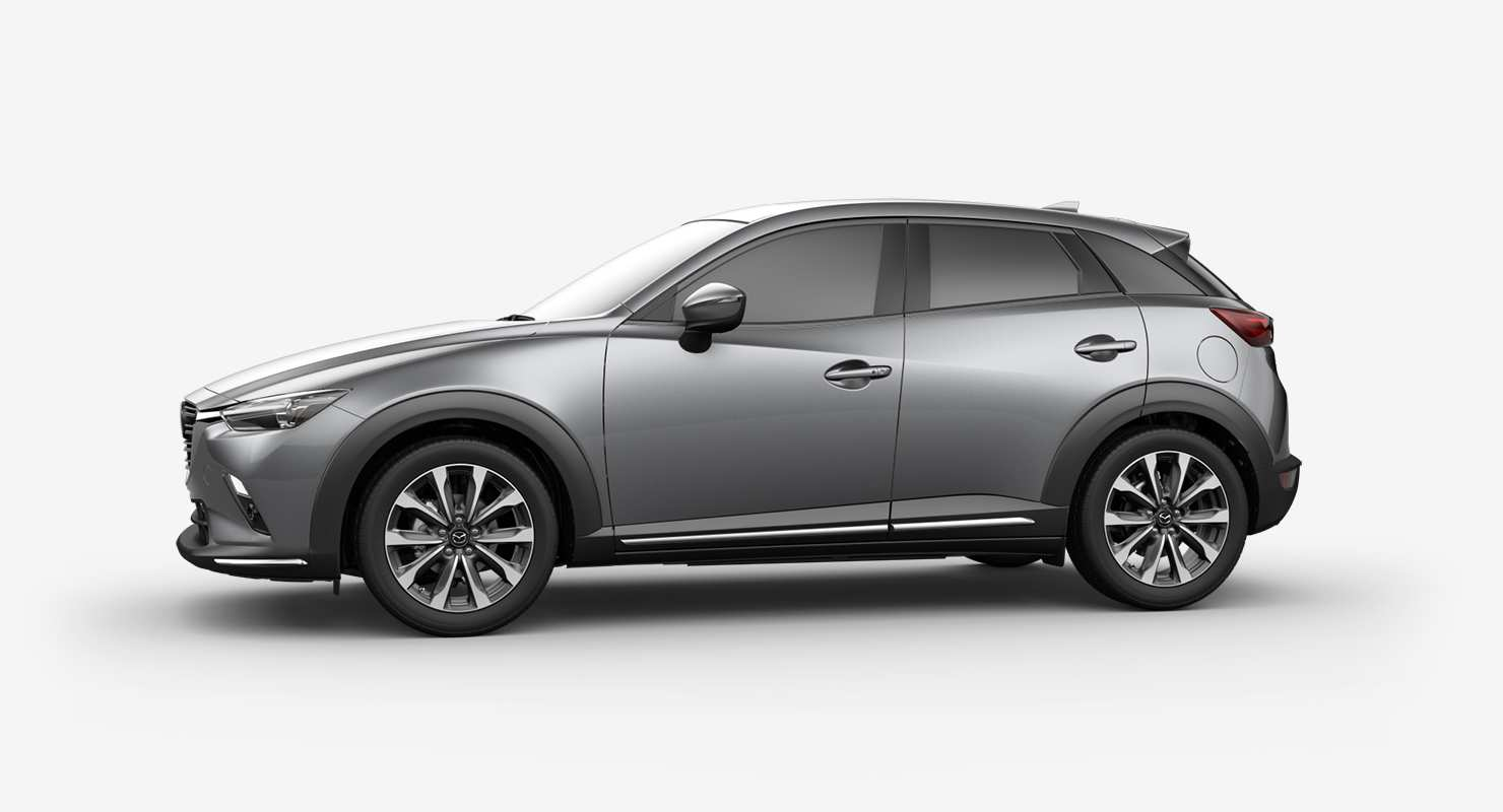 35 Best 2019 Mazda Cx 3 Research New