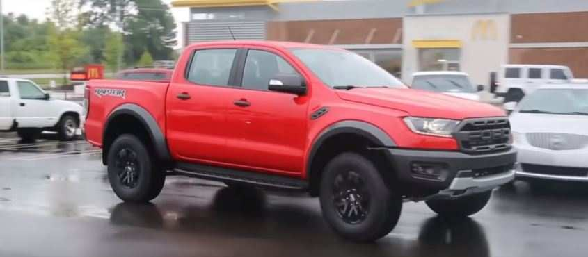 35 Best 2020 Ford Ranger Rumors