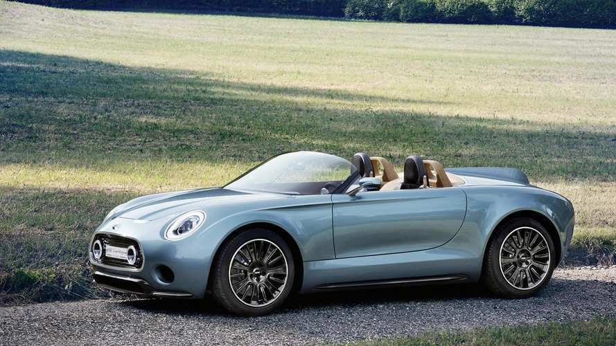 35 Best 2020 Mini Cooper Convertible S Speed Test