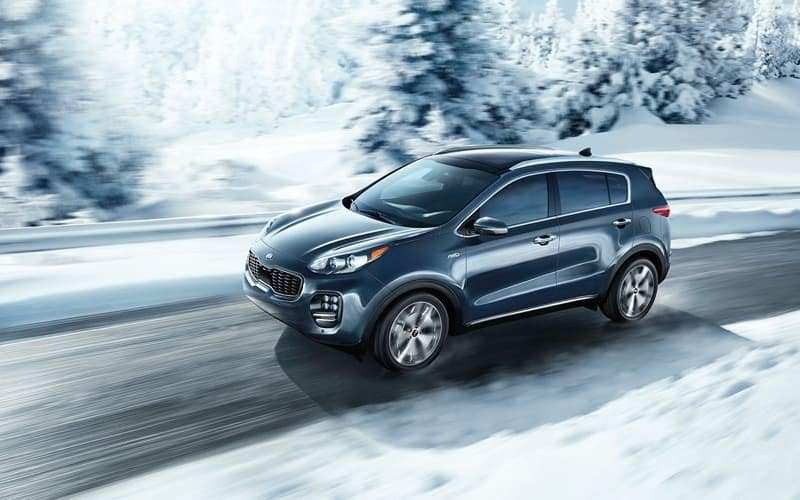 35 Best Kia Lineup 2019 Engine
