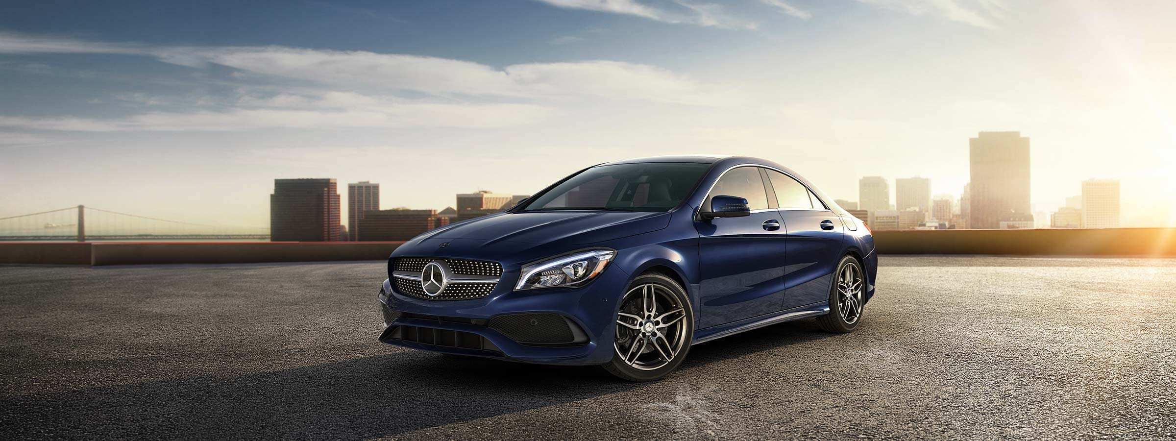 35 Best Mercedes Cla 2019 Release Date Model