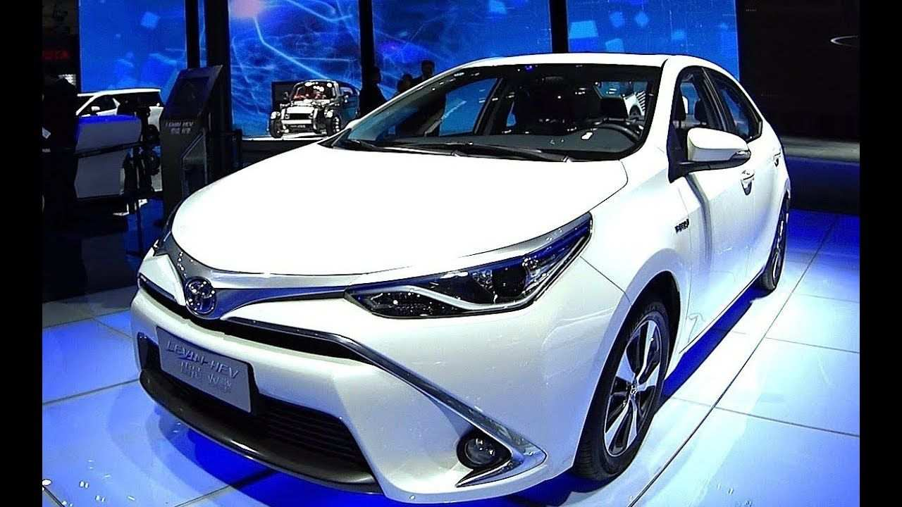 35 Best Toyota Xli 2019 Price In Pakistan Price And Review