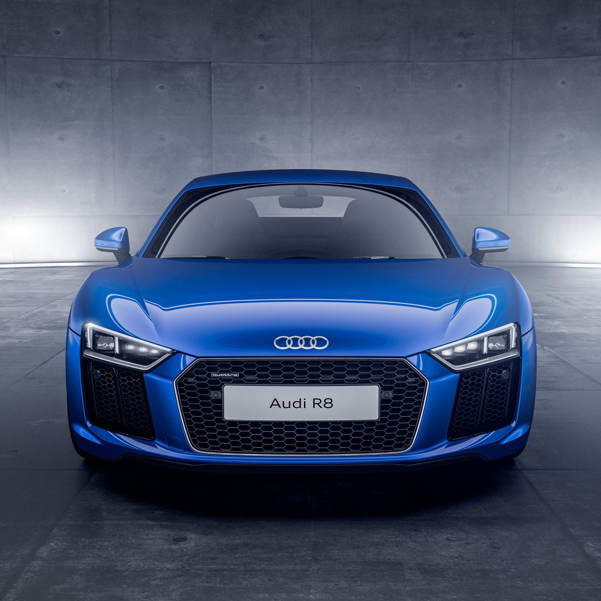 35 New 2020 Audi R8 LMXs Price Design And Review