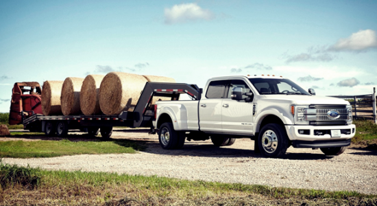 35 New 2020 Ford F350 Super Duty Specs And Review