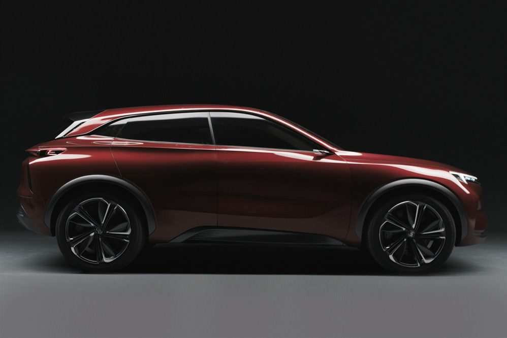 35 New Buick Enspire 2020 Model