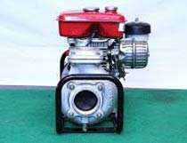 35 New Honda Water Pump Wsk 2020 Price Design And Review