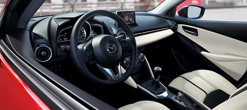 35 New Precio Del Mazda 2019 Review And Release Date
