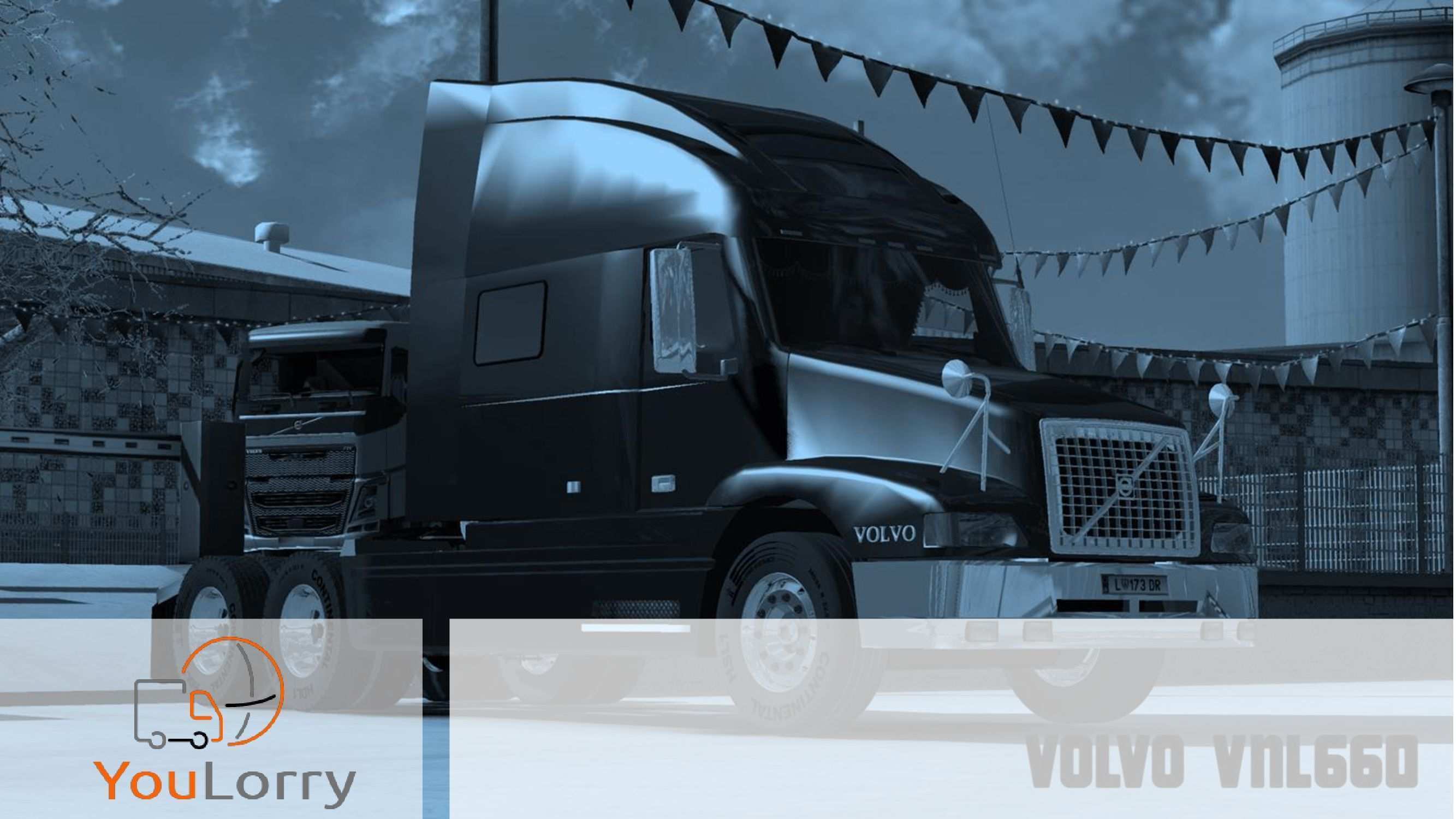 35 New Volvo Electric Truck 2019 Price Design And Review